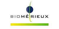 Biomerieux Deutschland GmbH