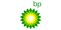 BP Europa SE
