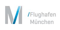 Flughafen M¸nchen GmbH