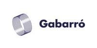 Gabarro Deutschland GmbH
