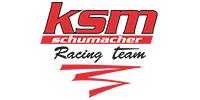 KSM Motorsport - Kaiser, Schumacher, Muchow